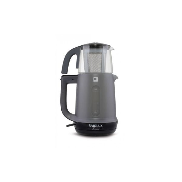 چای ساز رابیلوکس مدل Savino کد 111408
