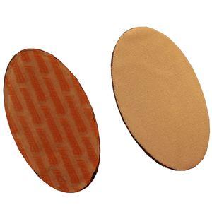 چسب پریم مناسب برای قوزک پا مدلCC330