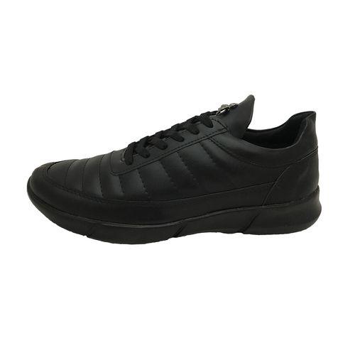کفش ورزشی مردانه سالوادور مدل 1083