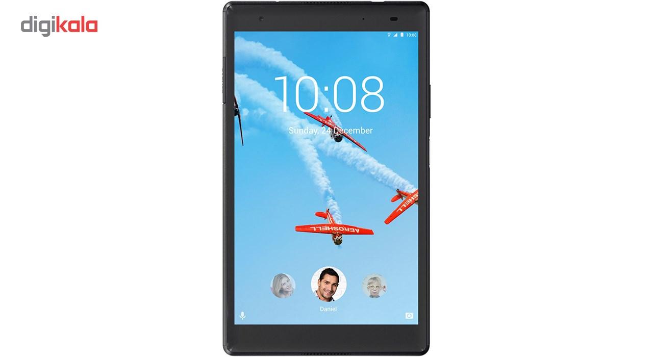 تبلت لنوو مدل Tab 4 8 Plus LTE ZA2H0000US