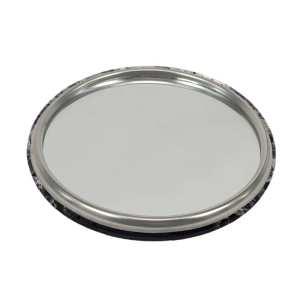 مجموعه 5000 ایده معماری مسکونی و مدل های 3 بعدی دکوراسیون داخلی بخش 3