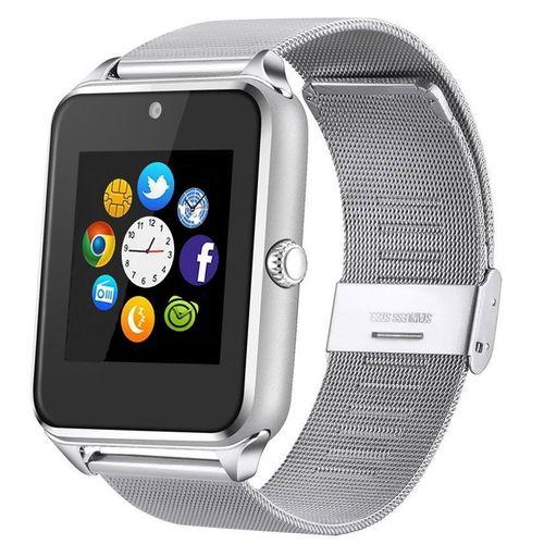 ساعت هوشمند میدسان مدل Z60 -1