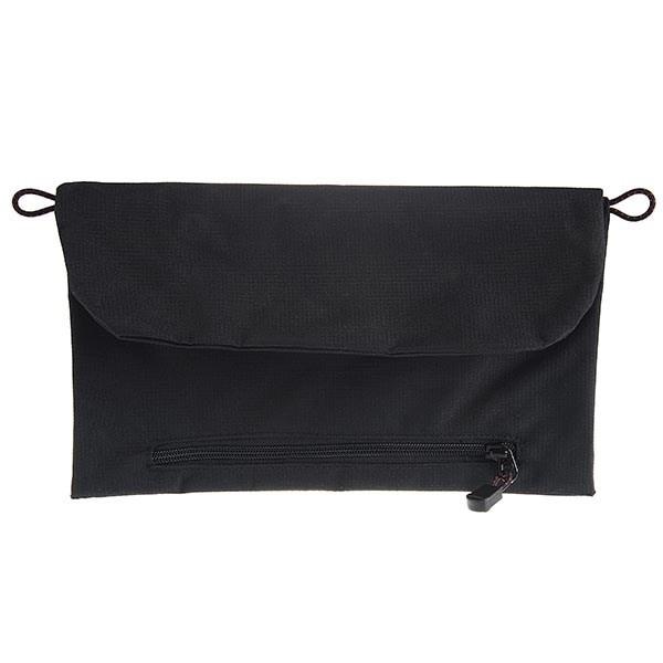 کیف بزرگ حمل تجهیزات خوراک پزی پریموس کد 733910