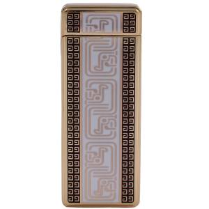 فندک واته مدل USB Lighter1