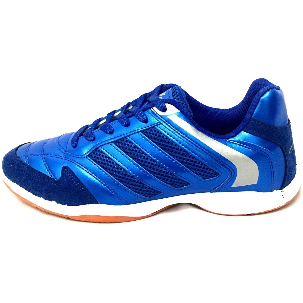 قیمت کفش فوتسال مردانه مدل A010