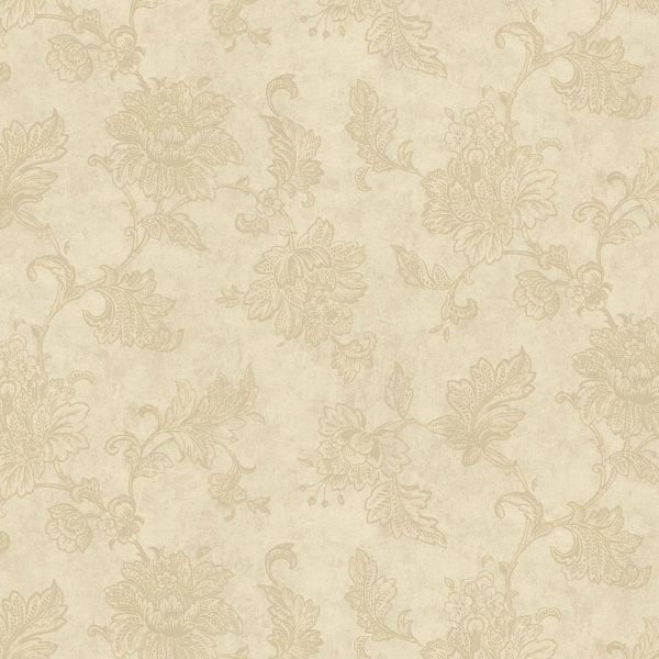 کاغذ دیواری والریان آلبوم اوکلند  کد 25601