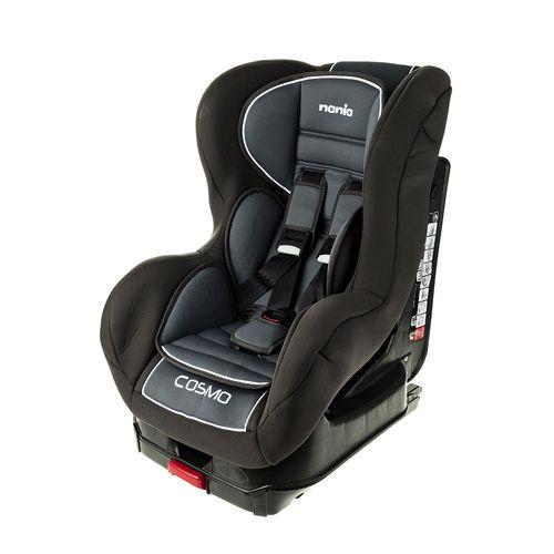 صندلی خودرو کودک نانیا مدل Cosmo