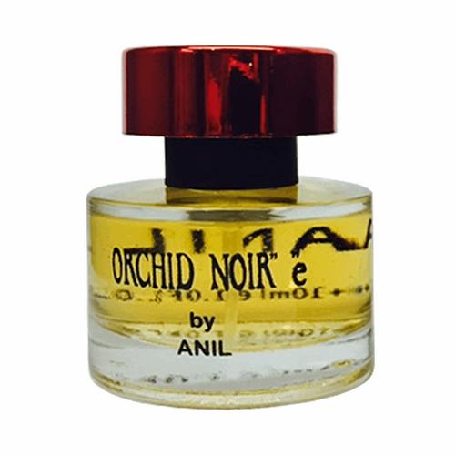 ادو پرفیوم زنانه آنیل مدل Orchid Noir حجم 30 میلی لیتر