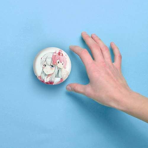 فیلم سینمایی گشت ارشاد (تیم سه نفره)