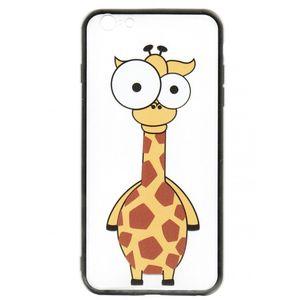 کاور زوو مدل Giraffe مناسب برای گوشی آیفون 6plus/6s plus