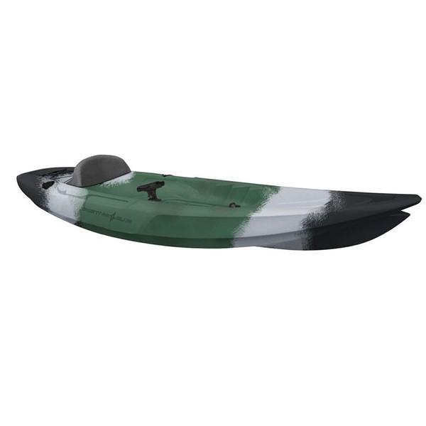 قایق کایاک پوینت 65 مدل Seadog Angler
