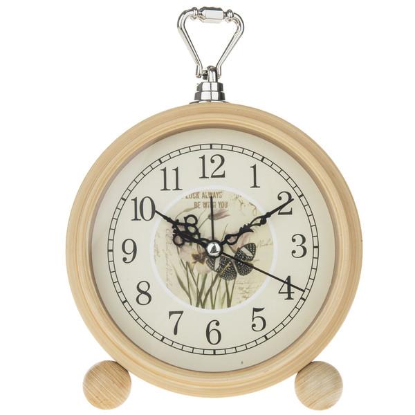 ساعت رومیزی کد 5