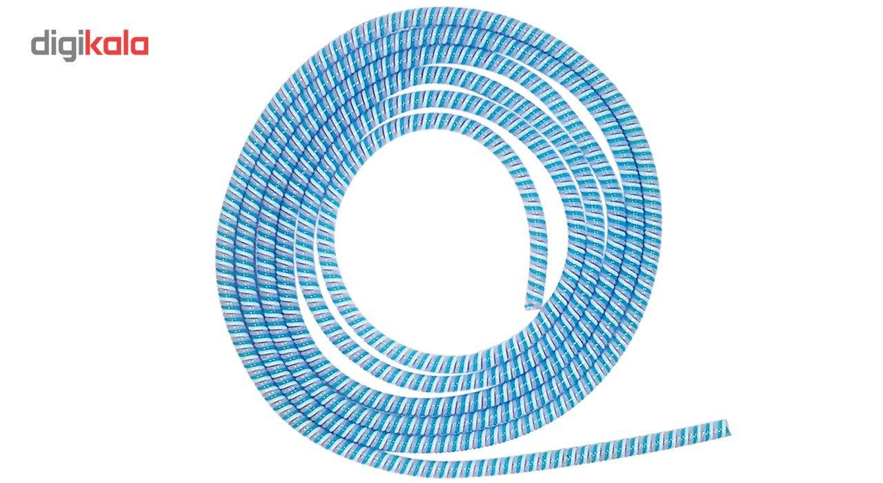 محافظ کابل مدل Spring بسته 2 عددی main 1 3