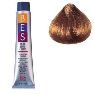 رنگ موی بس سری Golden مدل Golden Blonde شماره 7.3