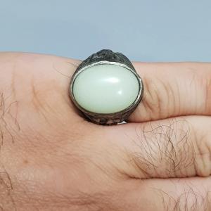 اسپری مردانه نیوآ  مدل Silver Protect حجم 150 میلی لیتر