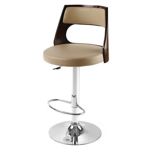 صندلی اپن هوگر مدل BH330 چرمی