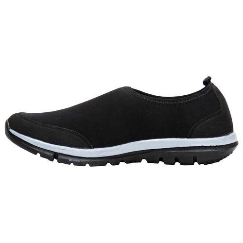 کفش مخصوص پیاده روی و دویدن پرین مدل PR165