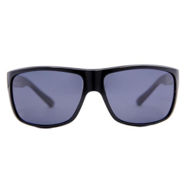 عینک آفتابی وینتی مدل 9109-BK