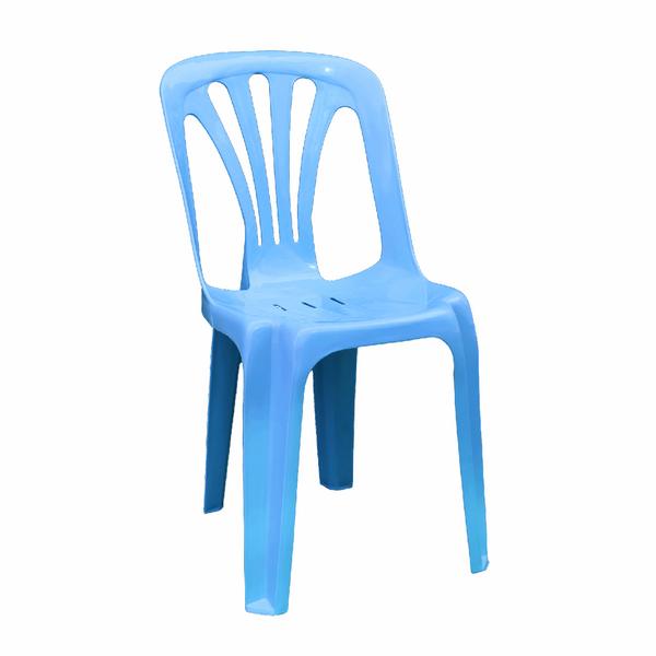 صندلی بزرگسال صبا کد 101