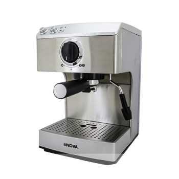 اسپرسوساز نوا مدل NOVA 148 | NOVA 148 Espresso Maker