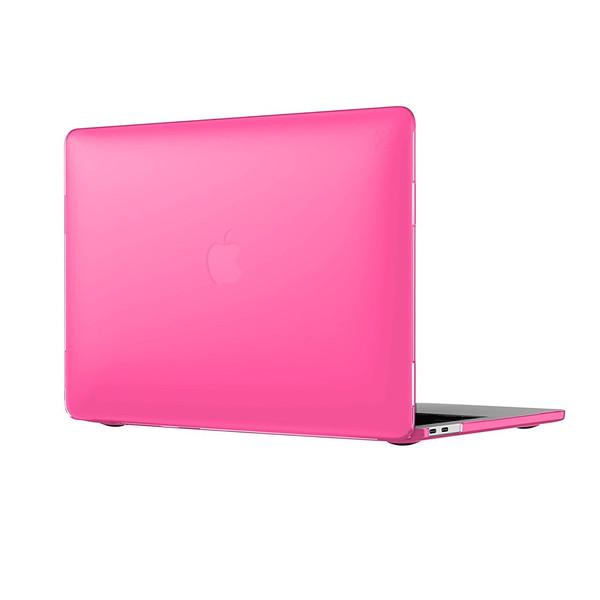 کاور اسپک مدل Smartshell  مناسب برای مک بوک پرو 13 اینچ