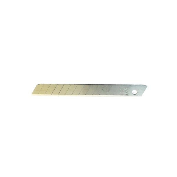 تیغ کاتر وون مدل SLB-01 بسته 10 عددی