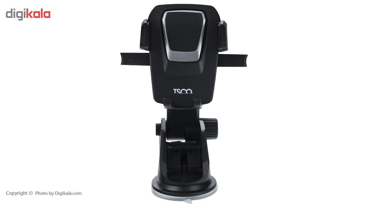 پایه نگهدارنده گوشی موبایل تسکو مدل THL 1204 main 1 5