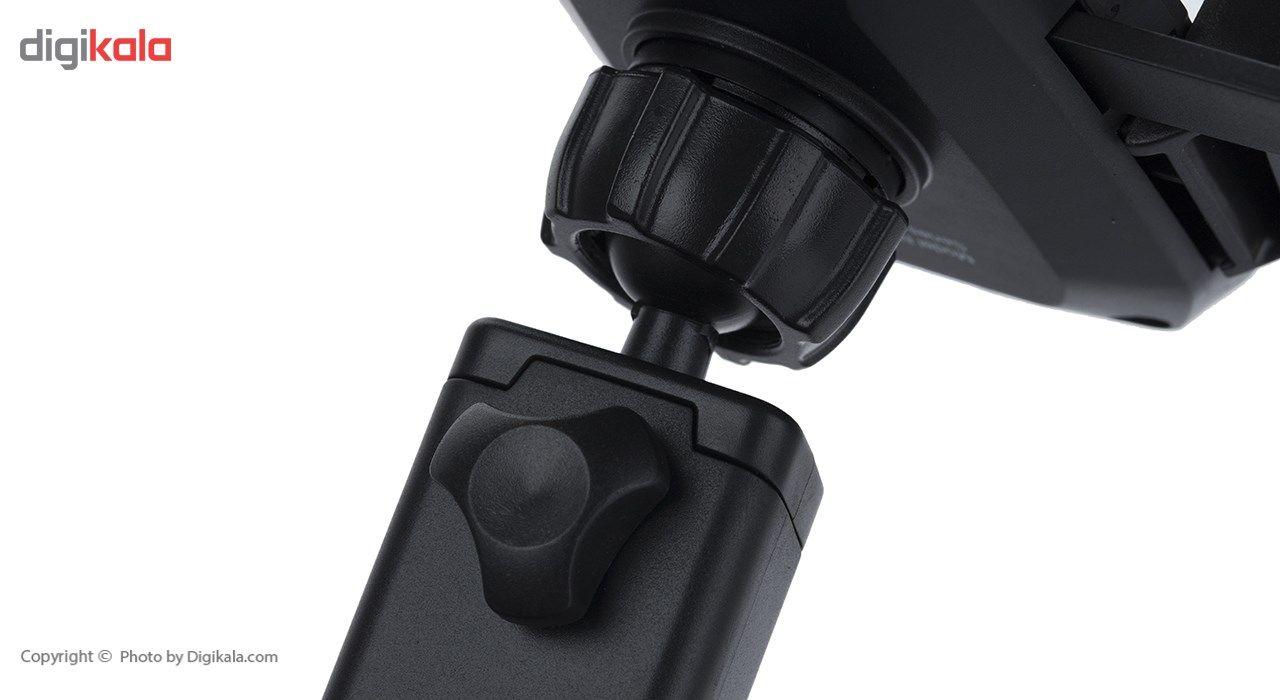 پایه نگهدارنده گوشی موبایل تسکو مدل THL 1204 main 1 7