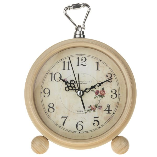 ساعت رومیزی کد 3
