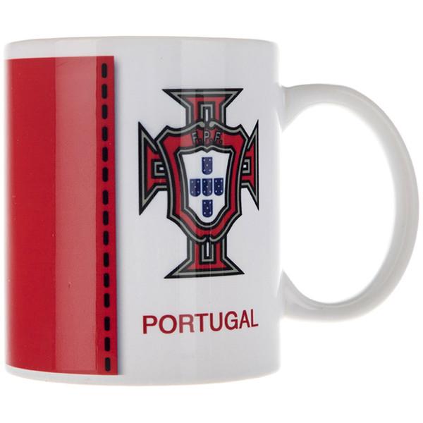 ماگ آریو کالر مدل Portugal