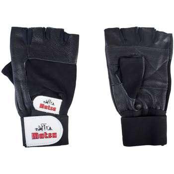 دستکش ورزشی ماتسا