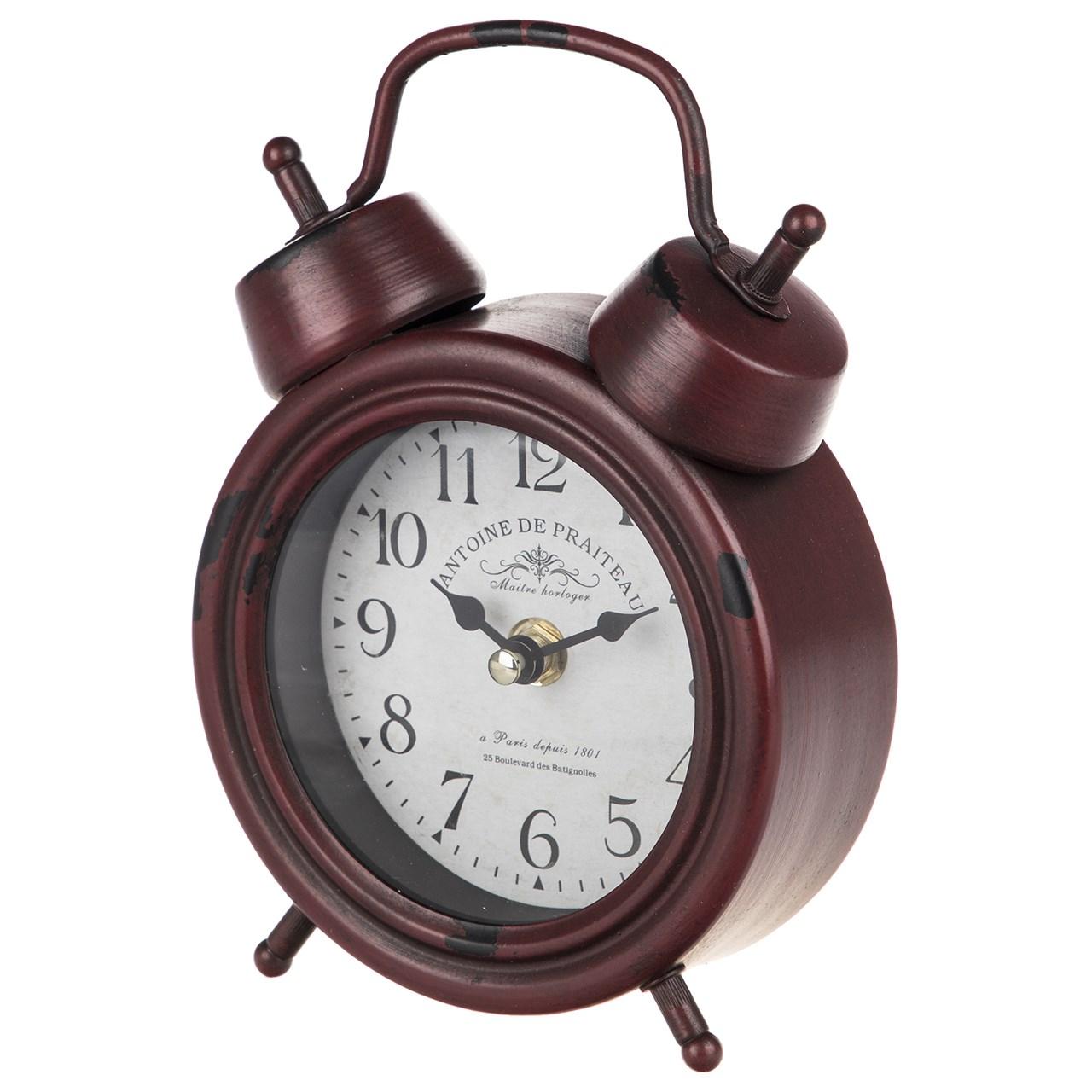 ساعت رومیزی مدل D-15-3