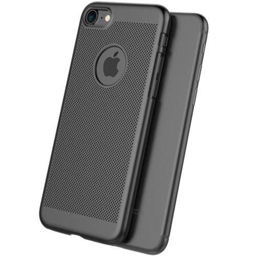 کاور گوشی لوپی مدل Hard Shell مناسب برای گوشی موبایل آیفون 7