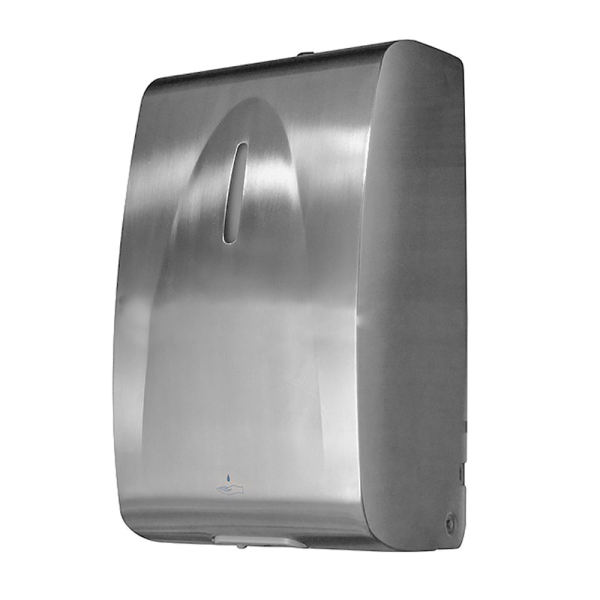 پمپ مایع دستشویی اتوماتیک مدل 5200