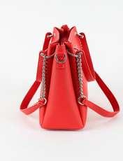کیف دستی زنانه دیوید جونز کد 6278-1 -  - 6