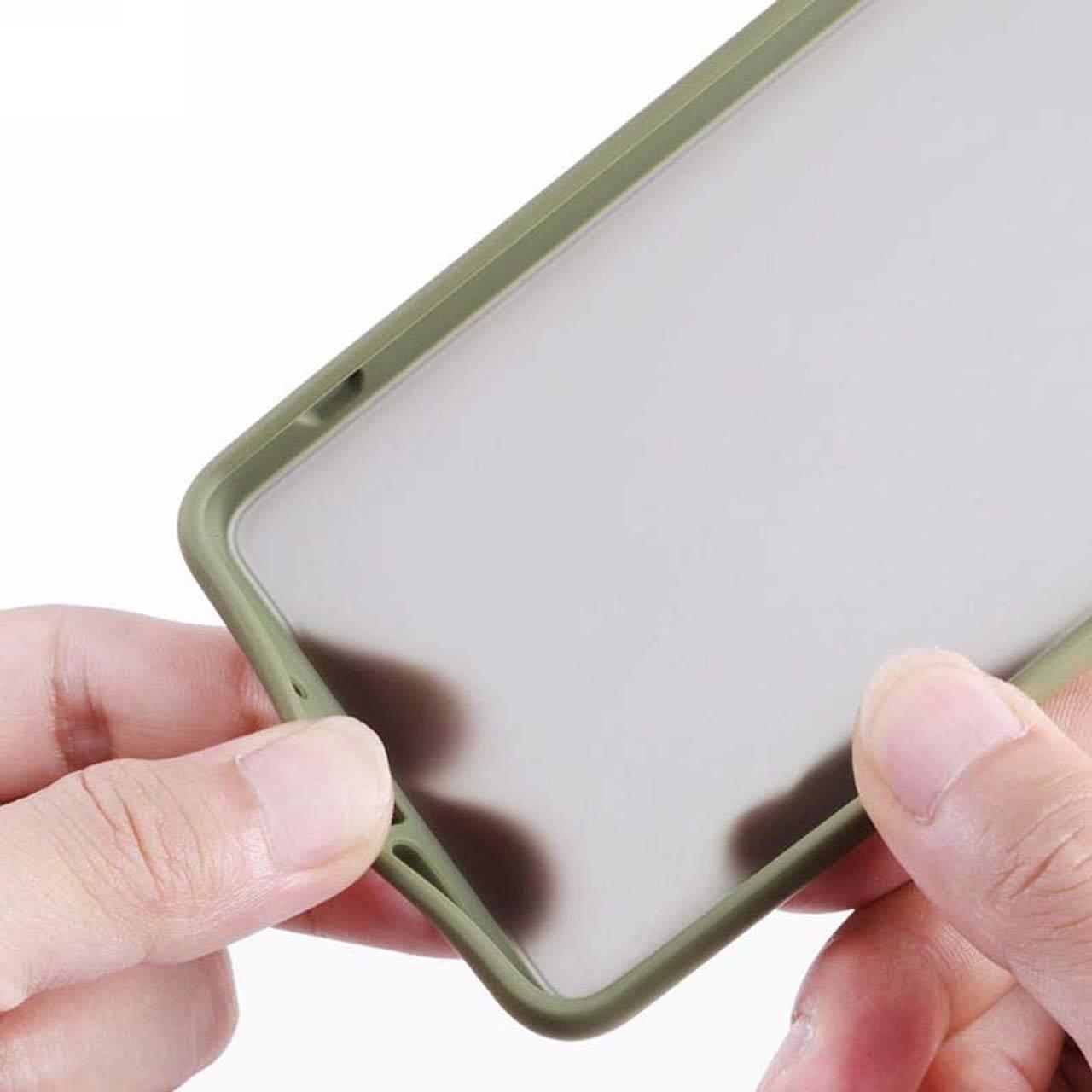 کاور  مدل po68768  مناسب برای گوشی موبایل هوآوی Y9 Prime 2019 main 1 4
