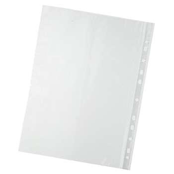 کاور کاغذ A3 کد M114 بسته 30 عددی