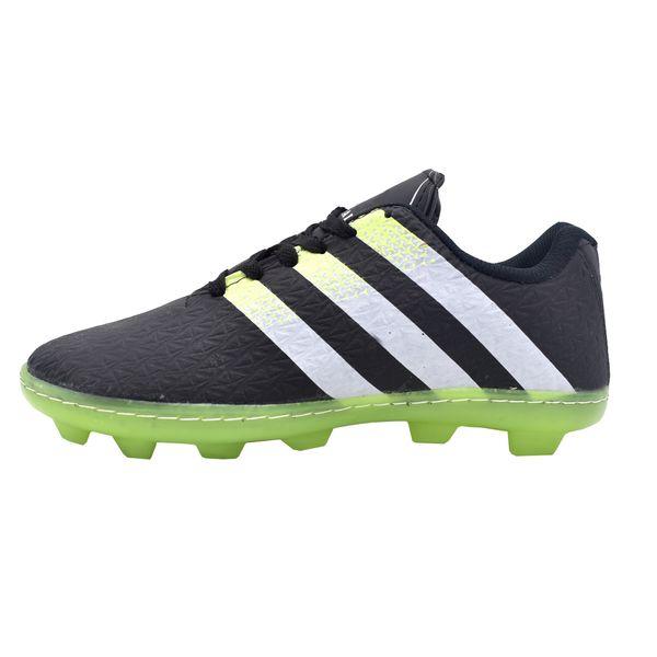 کفش فوتبال مردانه کد 2720