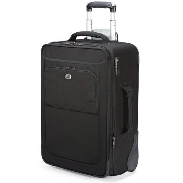چمدان دوربین لوپرو مدل Lowepro Pro Roller x300 Aw