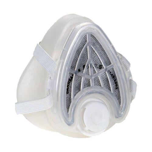 ماسک تنفسی سوپاپ دار کن هیل مدل 808 سایز متوسط تا بزرگ