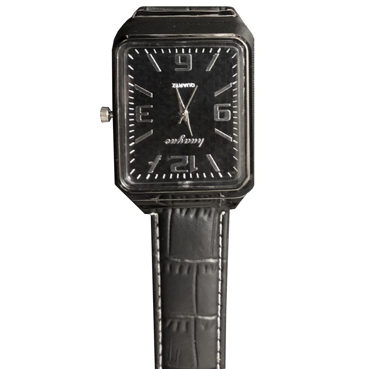 فندک ساعتی مدل B-01