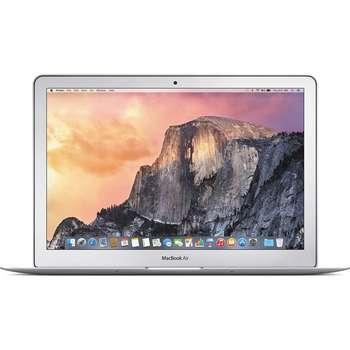 لپ تاپ 13 اینچی اپل مدل MacBook Air MQD32 2017 | Apple MacBook Air MQD32 2017 - 13 inch Laptop