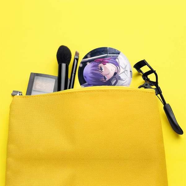 ست ادو تویلت زنانه نینا ریچی مدل Nina Xmas طرح Xmas حجم 80 میلی لیتر
