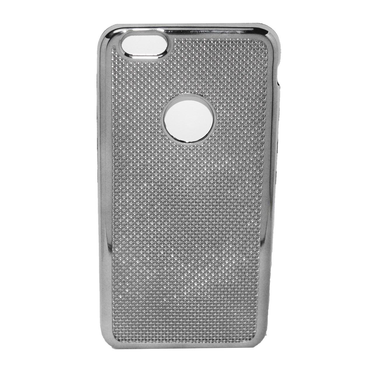 کاور سیلیکونی فشن کیس مدل BP6 مناسب برای گوشی آیفون 6plus/6s plus