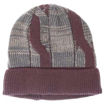 کلاه مردانه فونم مدل 2361