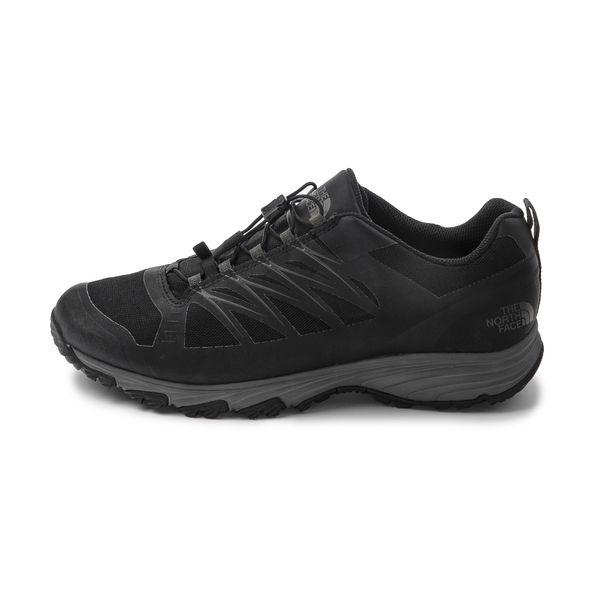 کفش کوهنوردی مردانه نورث فیس مدل T 9800