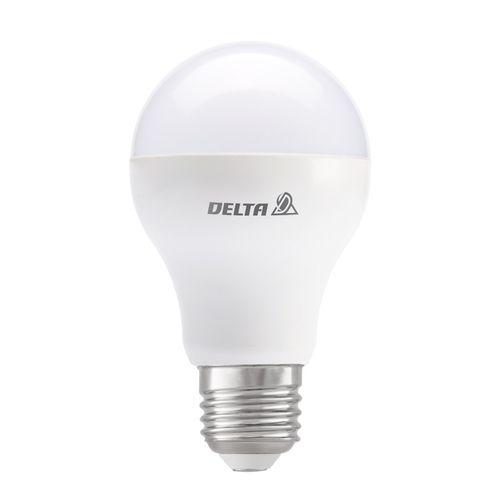 لامپ ال ای دی 15 وات دلتا مدل کلاسیک پایه E27