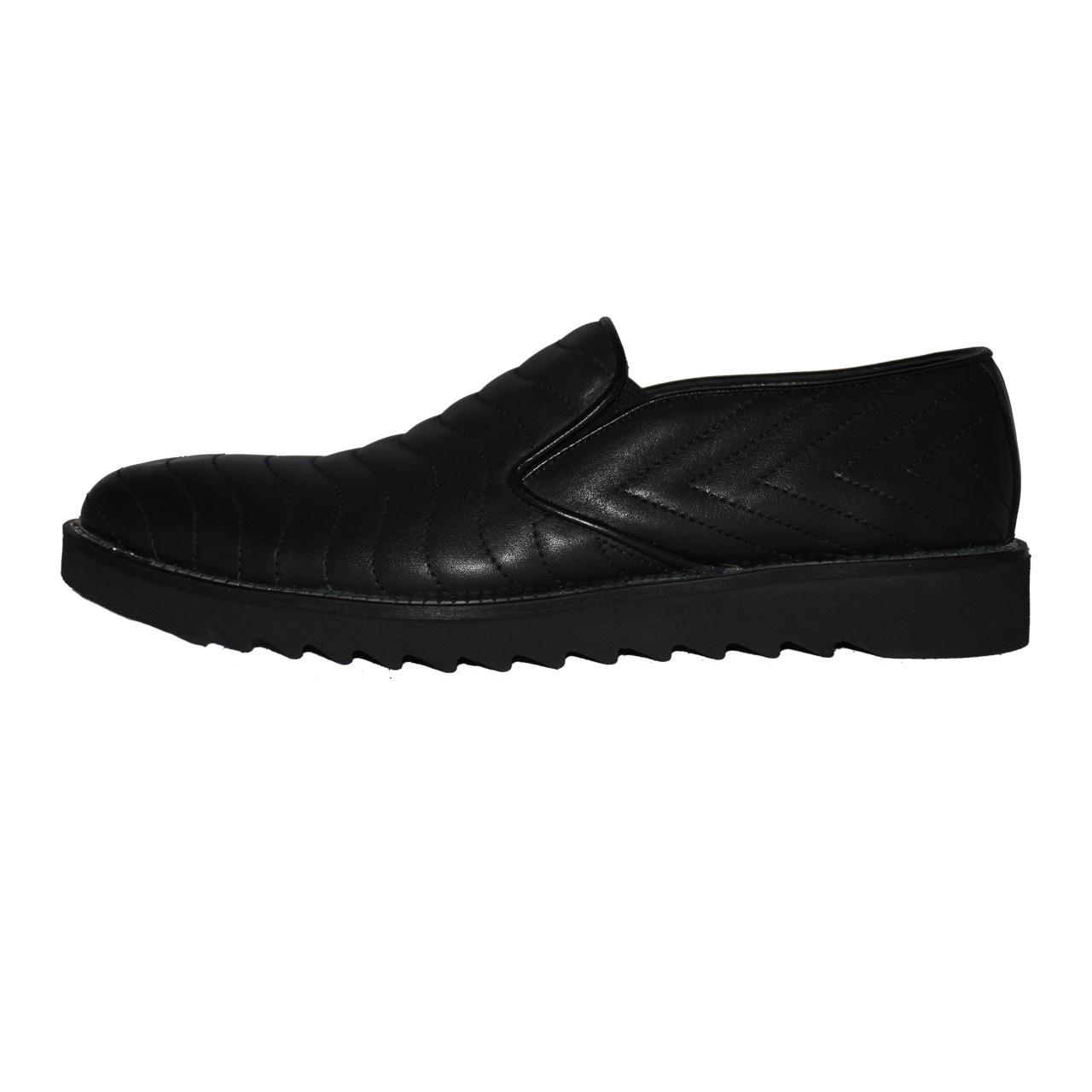 کفش مردانه کد77