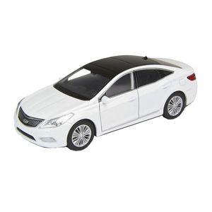 ماشین بازی ولی مدل Hyundai Grandeur