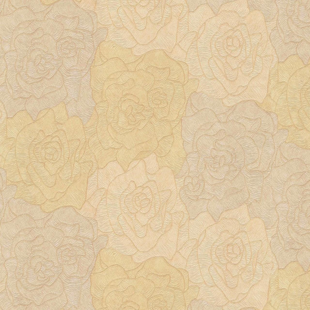 کاغذ دیواری والرین آلبوم گیورا کد 640101
